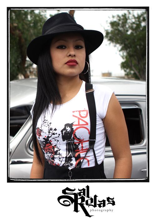 Firme Clothing