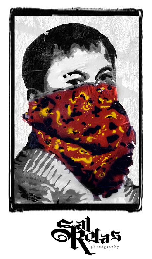 graffiti sal rojas photography digital aztlan studios